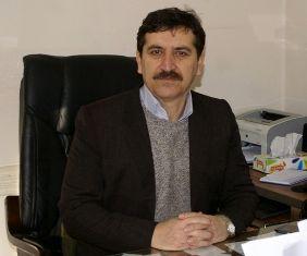 هیچ محموله گوجه فرنگی در مرزهای کردستان مرجوع نشد