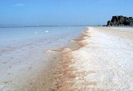 اجرای برنامه های آموزشی و ترویجی احیای دریاچه ارومیه تا سال ۱۴۰۲