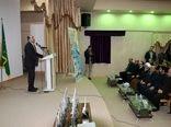 سهم 70  درصدی بخش کشاورزی از صادرات استان اردبیل