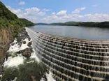اجرای 87 درصدی برنامه آبخیزداری در سال 98
