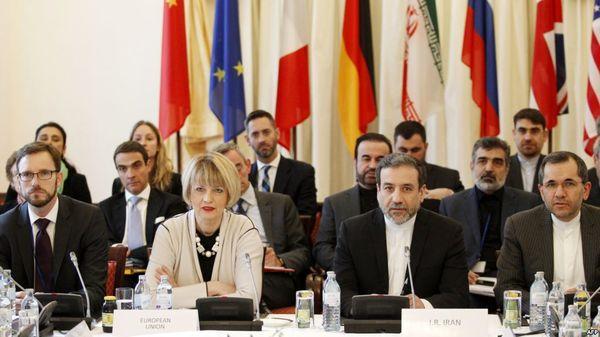 اتحادیه اروپا بر اجرای کامل برجام تاکید کرد