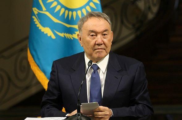 کشاورزی، جذاب ترین موضوع همکاری های مشترک ایران و قزاقستان شد