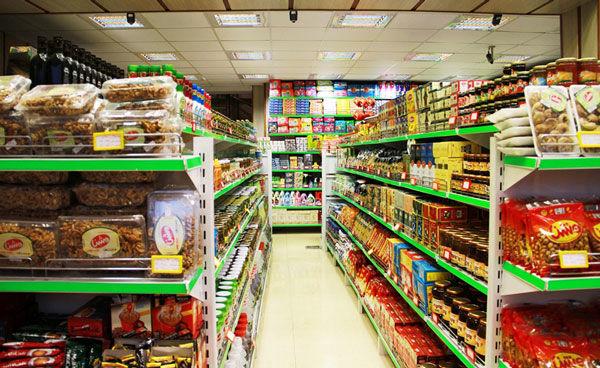 آمادگی شرکت پشتیبانی برای عرضه شبانه روزی گوشت مرغ و قرمز در ماه رمضان