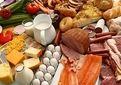 قیمت کالاهای خوراکی منتخب درمناطق شهری کشور در اسفند ٩٩