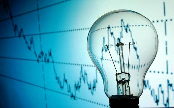 تصمیم مجلس برای اصلاح تعرفه برق مشترکان پرمصرف