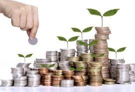 پرداخت حدود ۱۷ میلیارد تومان تسهیلات مکانیزاسیون کشاورزی