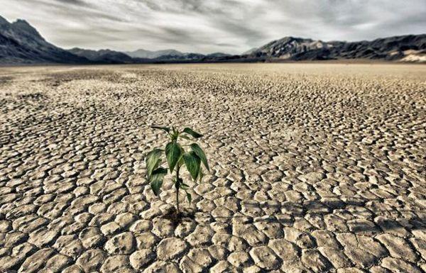 کشور هنوز 26 درصد کمبود بارش دارد