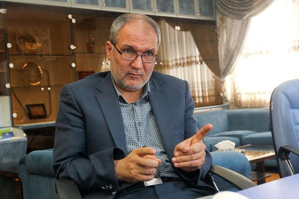 بر گسترش همکاریهای علمی و آموزشی ایران و هلند تأکید شد