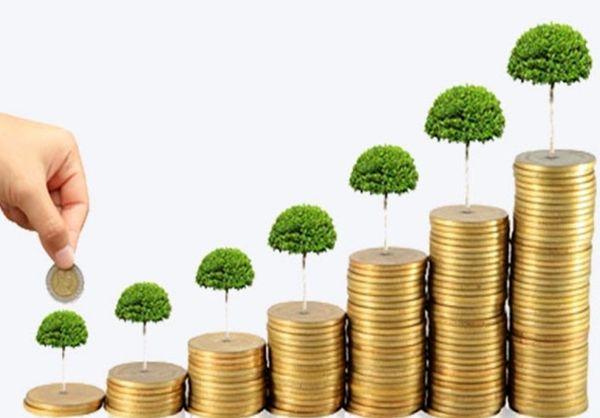 راهکارهای جذب سرمایه گذاری خارجی پس از رفع تحریمهای اقتصادی