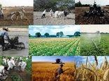 شاخص قیمت تولید کننده زراعت، باغداری و دامداری سنتی در تابستان 99