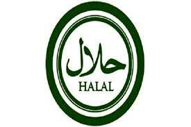 سهم یک درصدی ایران از گردش مالی 4 میلیارد دلاری غذای حلال