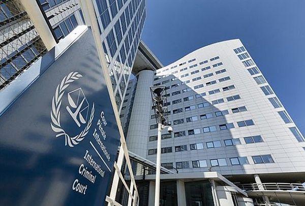 آغاز جلسه رسیدگی به شکایت ایران از آمریکا در لاهه