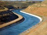 هفتادمین اجلاس سالانه آبیاری و زهکشی و سومین اجلاس جهانی آبیاری