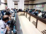 برگزاری کارگاه های آموزشی قانون جلوگیری از خرد شدن اراضی کشاورزی در ایلام