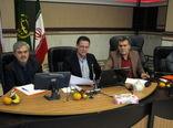 صدور112 پروانه بهرهبرداری صنایع غذایی  در استان قزوین