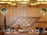 تقدیر از مدیران شهرستان های کاشان، آران و بیدگل، اردستان، تیران و کرون، سمیرم و اصفهان