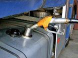 تورم بنزین به بخش کشاورزی نمیرسد
