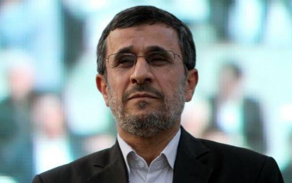 محکومیت احمدینژاد به جبران ۴۶۰۰ میلیارد تومان / جزییات تخلفات