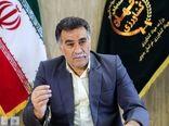 اولویت سرمایهگذاری هاب شتر با افراد بومی خراسان جنوبی