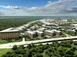 راهاندازی پارکهای علم و فناوری کشاورزی تا پایان سال