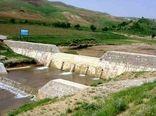 هزینه ۶۱۰ میلیارد ریالی دولت در بخش آبخیزداری آذربایجانغربی