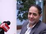 وزارت جهاد کشاورزی متولی تأمین امنیت غذایی کشور در پدافند غیرعامل