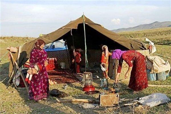 فعالیت ۷ صندوق خُرد زنان عشایری در چهارمحال و بختیاری