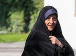 بهبود رتبه ایران در شاخص توسعه انسانی
