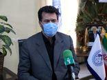 توزیع روزانه 2 هزار تن مرغ گرم و منجمد در استان تهران