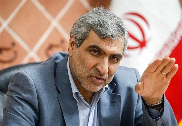 مجلس آتش زدن اموال عشایر را پیگیری میکند