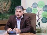 لزوم ارتقاء ضریب حفاظتی عرصههای منابع طبیعی در استان تهران