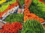صادرات محصولات کشاورزی کردستان به ۲۵۸ میلیون دلار رسید