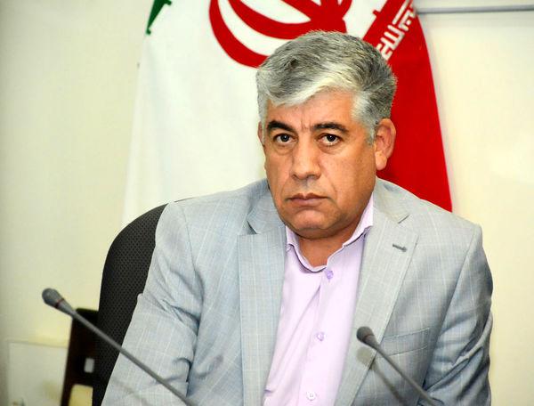 شناسایی بیش از 8 هزار و 388 پرونده حقوقی اراضی کشاورزی آذربایجان شرقی