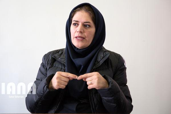 عملکرد موفق وزارت جهاد در بهرهوری مصرف آب