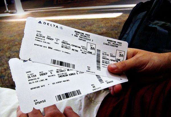 لغو مجوز 15 دفتر هواپیمایی و فیلتر 32 سایت فروش بلیت