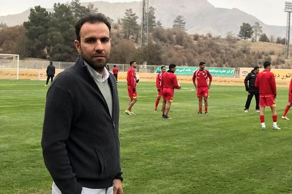 ماجرای ممیزی محسن خلیلی در شبکه ۳