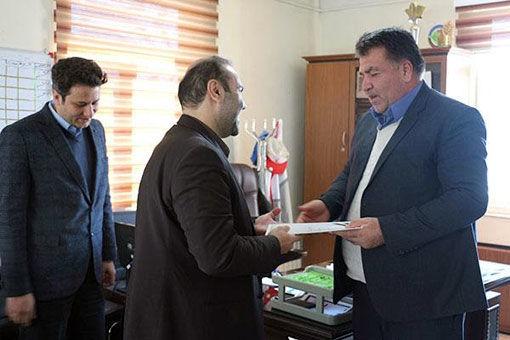 به نتیجه رسیدن فعالیتها و اقدامات دامپزشکی، بدون حمایت سازمان جهاد کشاورزی استان غیر ممکن است