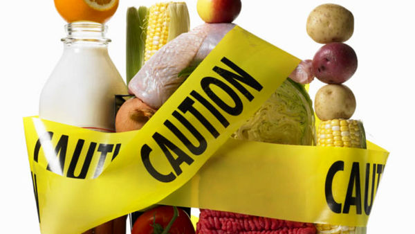 افزایش امنیت غذایی با فناوری اطلاعات