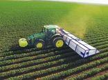 پنج تکنولوژی مورد نیاز در کشاورزی