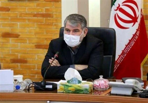 واگذاری اختیارات ویژه در حوزه کشاورزی به استان خوزستان