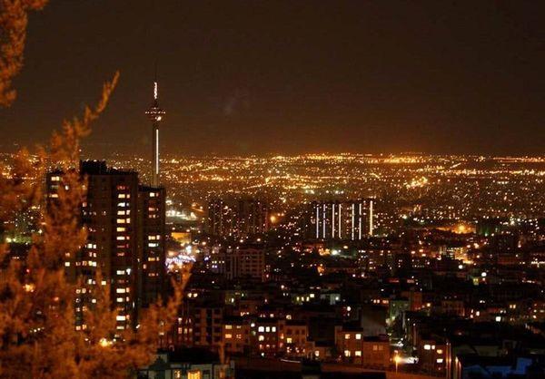 هوای گرم و افزایش مصرف برق در راه است