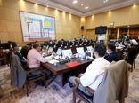 تاکید بر ترخیص نهادههای دامی از گمرک