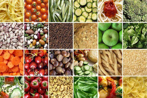 اجرای طرح ترویج فرهنگ تولید و مصرف محصول گواهی شده برای ۱۰ محصول مهم کشاورزی در گیلان