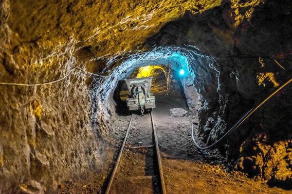 افزایش 7.8 درصدی صدور پروانه اکتشاف معدنی در 2 ماهه امسال