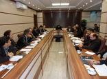 شرایط  سرمایهگذاری گلخانهای در قزوین فراهم هست