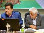 طرح ملی گندم بنیان مهمترین طرح در استان خوزستان است