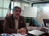آب تصفیهخانه فاضلاب شیراز، کاربرد کشاورزی ندارد
