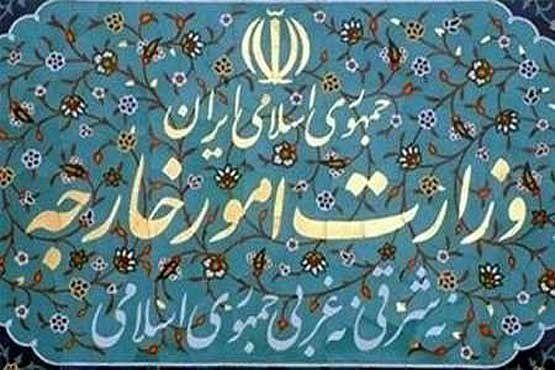 ممنوعیت ناگهانی ورود ۴ محصول ایرانی به عراق
