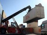 ضرورت تقویت ناوگان حمل سرد محصولات صادراتی بخش کشاورزی