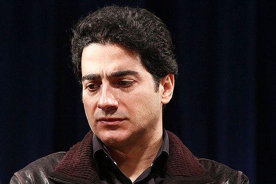 آلبوم «ایران من» رونمایی میشود